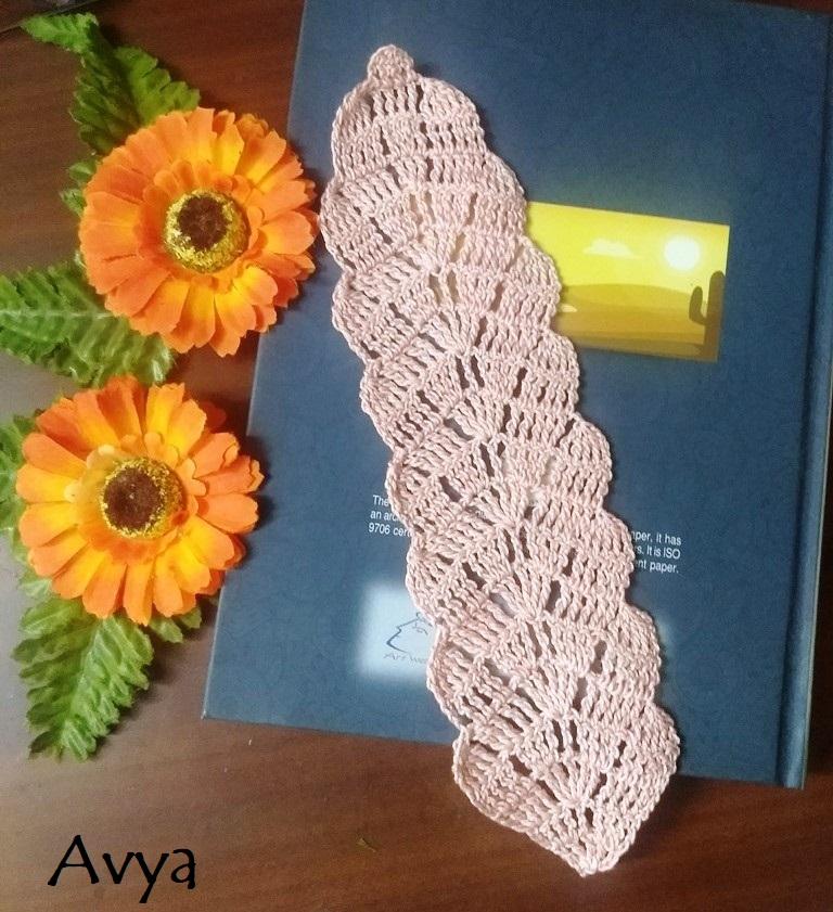 Avya23052018
