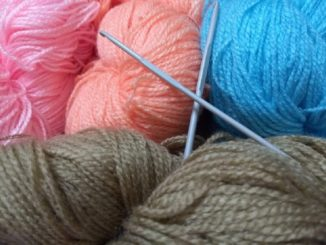 "All you need to know about Wool. What is Wool? When you cuddle up under a cozy blanket, pull your favorite jumper over your head, or grab your hat and mittens to go and play outside – you may be feeling the warmth of wool. Wool is the soft, thick, curly hair of sheep and other animals. A sheep's hair or fur is also called its fleece. Different kinds of sheep have different kinds of fleece. Some is softer than others. Some is thicker and some is longer. Sheep farmers breed their sheep (raise a particular kind of sheep) to produce the kind of fleece they want. Once a year, in the spring, the farmers shear their sheep. They use special clipper to cut off the heavy fleece. It's like giving the sheep a haircut. Later, the wool fibres of the sheep's fleece will be turned into wool and fabric, and used to make all kinds of things. Origin of Wool Most wool comes from sheep. Cashmere is a kind of wool that comes from goat hair. Mohair comes from goats, camels and South American animals called llamas, alpaca and vicuna. Angora is made of rabbit fur. What makes wool special? Wool fibre has many special qualities or characteristics. It is much stronger than many other natural fibres, so it doesn't easily break. Wool cloth or fabric can be stretched, pulled or draped (hung loosely). Once it has been washed, it returns to its original shape. Wool fabric resists wrinkling. It traps heat, keeping people who are wearing wool warm. Wool fibre soaks up moisture from the air. Wool fibre soaks up moisture from the air. This makes it fire-resistant. Wool absorbs dye easily. It can be made of any color you like. The wool of most sheep is naturally white. However, some sheep have black, brown or grey wool. Use of Wool Wool can be made into all kinds of clothing – socks, jumpers, skirts, trousers and suits. It is also used to make warm winter underwear, gloves, hats and scarves. People sleep on wool mattresses, under wool blankets or in wool sleeping bags. They sit on wool car seat covers and walk on wool rugs and carpets. Sometimes wool is even used to cushion the sounds coming from stereo speakers or pianos. The History: As early as 10,000 BC, sheep farmers in Central Asia were raising and breeding sheep for meat and milk. It wasn't until between 5,000 and 3,000 BC that the early civilization learned to take the sheep's wool and spin (twist) it into yarn or thread. Then they could use it to make cloth. From cloth they could make coverings such as tents, blankets and clothing. At first people used very simple tools to spin the yarn. These include wooden spikes of sticks called spindles. In times, nearly every civilization developed some method of spinning wool. These include the Hebrews of Mesopotamia (the area now called Iraq). The ancient Egyptians, Greeks, Babylonians, Persians and Romans. Sheep breeding and wool production technique then spread through Great Britain and Northern Europe. The Roman Era By 200 B, the Romans were breeding sheep specially for wool production. They mated the sheep that had the best wool, so their offspring would have even better wool. The earliest wool factory was established in the town of Winchester in AD 50 under Roman Rule. People used looms to weave wool thread into cloth. A loom is a frame made of wool. Wool fibres are stretched on the frame. This is called the wrap. Then more wool fibres are stretched in and out of the warp in a series of row called the wreft. The criss-cross pattern is called weaving. This is how cloth is made. The Middle Ages. In the middle Ages (AD 500-1500), wool production became a major industry (business). Countries such as Spain, France, Italy and Belgium began to develop new sheep breeding and weaving techniques. Great Britain rose above them all. Its ""empire of wool"" made its rulers rich and powerful. Today the Lord Speaker of the House of Lords of the British parliament still speaks from the Woolsack. This is a large, wool-stuffed seat that represents the importance of the wool trade as a symbol of the nation's wealth. Over time quarrels over the wool trade led to political conflicts. Rulers passed laws forcing people to wear expensive wool clothing on special occasions. Wool trades had to pay high fees to buy or sell wool from country to county. Laws stated that sheep firms could be seized by the government for minor offences. Colonial Times The explorer Christopher Columbus had brough sheep to North America on his second voyage in 1493. The colonists began raising sheep in Jamestown, Virginia in early 1600s. The British saw wool production in the colonies as a threat to their business so they made laws against it. This and other unfair laws led to the American Revolution in 1776 and the creation of the United States as an independent nation. The Industrial Age During the Industrial Revolution of 1950 – 1850, many new inventions dramatically affected aspect of the wool industry. Machine powered by stream and electricity replaced the old machines that were powered by hand. The new machine could produce better quality wool faster than ever before. James Hargreaves invented the spinning jenny in 1764. A factory worker could use this multi-spool spinning, wheel to create eight spools of wool thread at a time, instead of only one. In the early 1800s, there were riots in some towns. Workers feared that these new machines would replace them and cost them their jobs, but there was no going ack to the old ways. The new technology was just too good. The Modern Era In the last 100 years, manufactures 9people who make products to sell) have experimented with new kinds of wool and new methods of making it. Even greater improvements have been made in the technology used by wool mills an factories. Today, nearly all spinning and weaving is done by machines programmed by computers. They can produce in minutes the kind of wool thread and wool fabric hat used to take people days, weeks or even months. Yet there are people all over the worl who still use traditional methods to weave cloth for themselves and their families. Wool and their kinds Today when a sheep has been sheared, a worker called a wool classer examines the fleece to determine the quality of the wool. He / She separate the wool into classes or grades, according to thickness, quality, quantity and strength. Grades of wool include coarse (tough), strong, medium, fine, superfine ad ultrafine. The finest wool is the thinnest, smoothest and softer. Once the wool has been turned into fabric, it falls into one of two categories woolens or worsteds. Woolens are spun from shorter, thicker wool fibres. They look fluffy or fuzzy and feel thick and bulky. Woolens make heavy coats, jackets and jumpers as well as blankets and carpets. Worsted are spun from longer, thinner wool fibres. The fabric feels smooth and lightweight. Worsteds are made into suits, trousers, skirts and dresses. Worsted yarn can be used to create beautiful embroidery. It is also the most expensive. Yarn to Fabric The wool yarn then is made into fabric. One kind of machine weaves yarn spun from the longest, thinner fibres into worsteds. Another kind of machine knits yarn spun from the shorter, thicker fibres into wollens. Then the fabric is put through a process called fulling or milling. This process tightens the weave and improves the texture of the fabric. It also pre-skrink the fabric, so that it won't shrink after it has been sewn into clothing and blankets. Another way to pre-shrink the fabric is to treat it with special chemicals. Chemicals can also be used to make the wool more fire-resistant, more water resistant and more stain resistant. Now the fabric is finished and ready to be put to us. Wearing Wool Wool clothing is often more expensive than clothing made of other fabrics, but it last longer and looks less worn over times. Of course, to get the most out of wool clothing it is important to take good care of it. Wool doesn't hang on to sweat, dirt and stains as much as other fabrics do. It doesn't have to be washed after every use. Using a soft brush or a damp, cloth and with a little bit of detergent you can usually loosen and remove little spots and stain. When wool clothing is hung in a wardrobe or folded neatly in a drawer any wrinkles will usually fall out on their own – no ironing required. Hanging the garment in a steamy bathroom is another way to get rid of wrinkles quickly. When a wool garment does need a thorough cleaning, most manufactures recommend dry cleaning, Putting wool in the washing machine will usually damage the fabric. The fibres get fuzzy and lose their shape. In the heat of the tumbler – dryer they shrink. Some wool clothing can be washed by hand and laid flat to dry. Superwash wool is wool has been treated with chemicals so that it can be machine washed and tumbled dried. World Distribution All over the world, wool is big business. The industry employs thousands of people. Australia produces the most wool. Next China, United State, etc. Top 10 countries producing wool listed below: (source Wikipedia) The Knitting Craze In the last ten years, many people have rediscovered the joy of knitting. It's a fun and relaxing hobby. You can make your own socks, jumper, hats or scarves in any colors or pattern you like. You can make gifts for your friends and family. Some people knit scarves, hats for homeless or blankets, jumpers for needy children. Future of Wool Millions of people make their living and support their families through their work in the wool industry. In the last 50 years, however wool has had to complete against new synthetic (human made) fibres and fabrics. Clothing, blankets, rugs and other things that used to be made of wool are now being made of acrylic, acetate, nylon, synthetic fabrics which are much cheaper to make and buy. Unlike synthetic fabrics, wool is completely biodegradable. As more people go green and make choices that are better for the environment, wool is making a comeback."