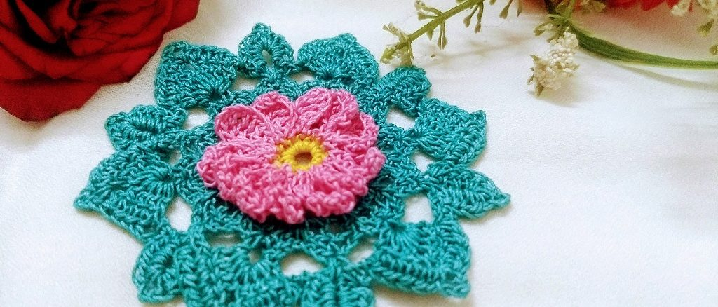 Garden Hexagon_Avyastore