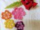 Crochet Flowers_Avyastore