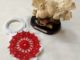 Crochet Napkin Holder_Avyastore