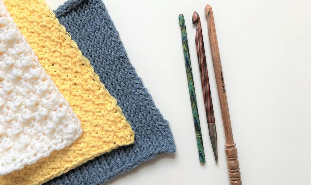 Crochet Hooks_Avyastore