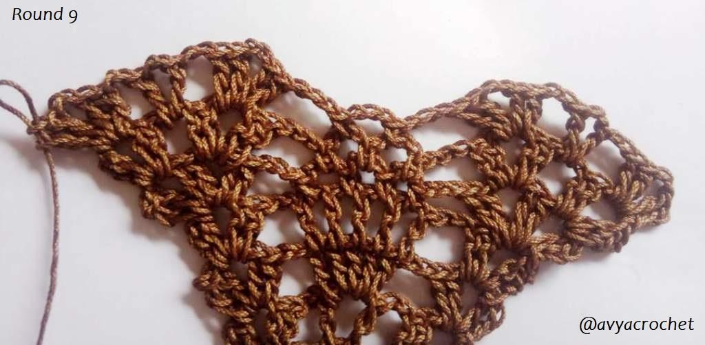 Avya_Crochet a Lace Heart (10)