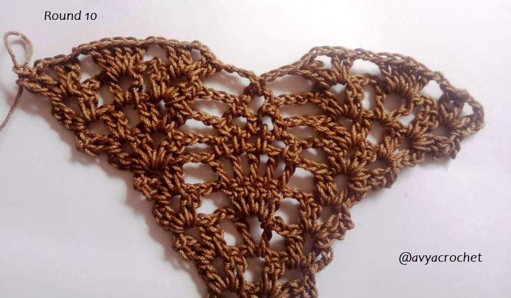 Avya_Crochet a Lace Heart (11)