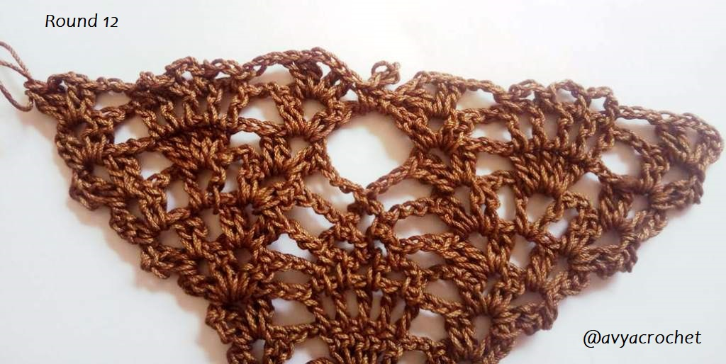 Avya_Crochet a Lace Heart (13)