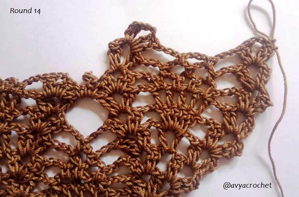 Avya_Crochet a Lace Heart (15)