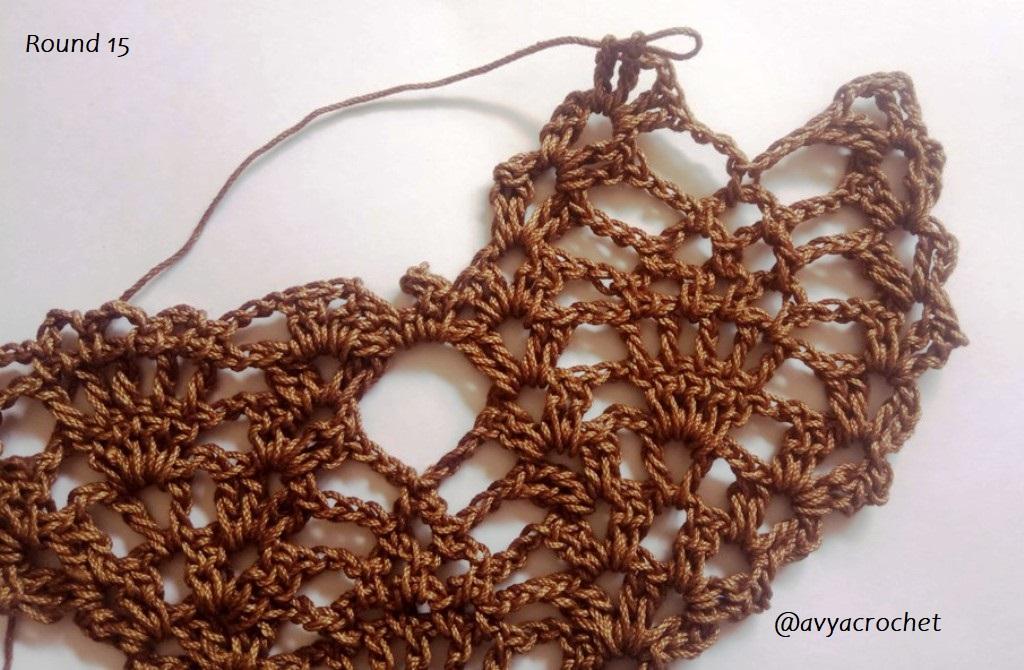 Avya_Crochet a Lace Heart (16)