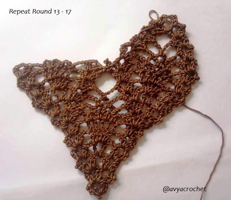 Avya_Crochet a Lace Heart (19)