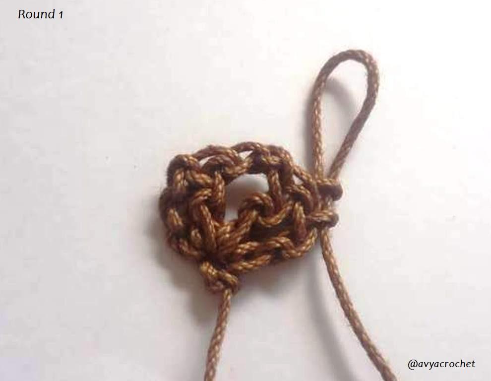 Avya_Crochet a Lace Heart (2)