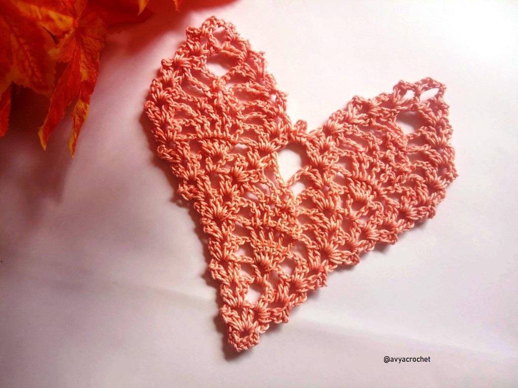 Avya_Crochet a Lace Heart (20)