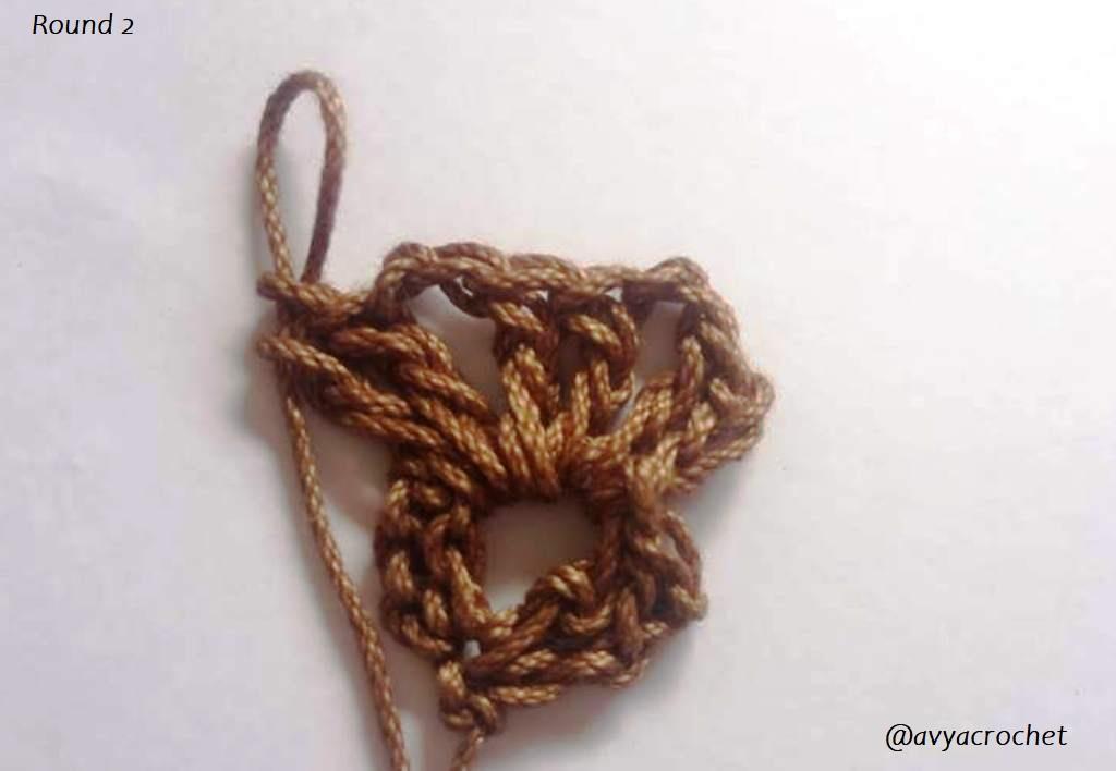 Avya_Crochet a Lace Heart (3)