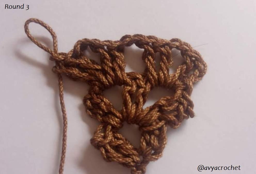Avya_Crochet a Lace Heart (4)