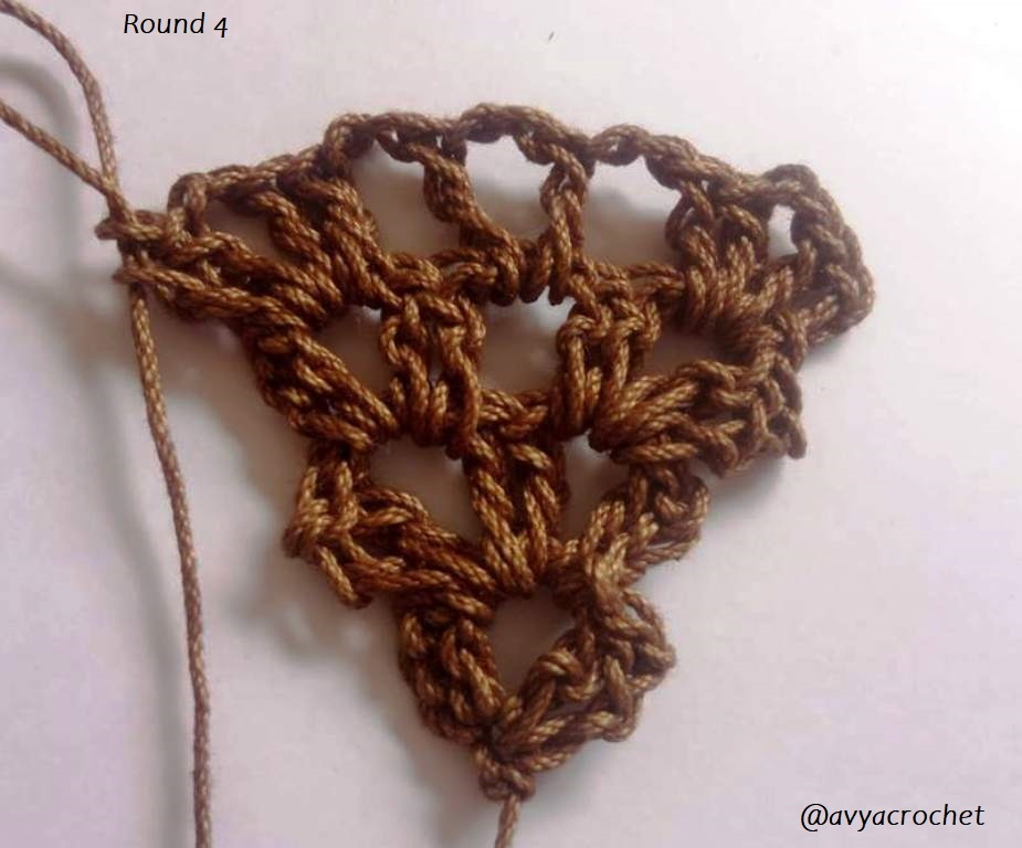 Avya_Crochet a Lace Heart (5)