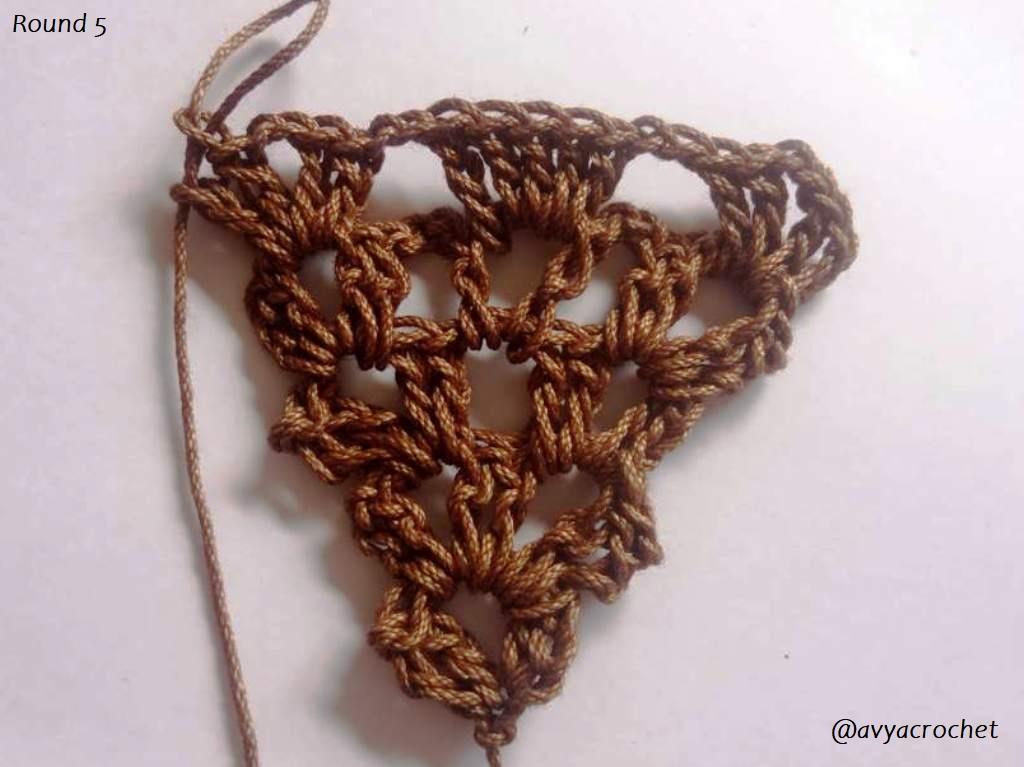Avya_Crochet a Lace Heart (6)