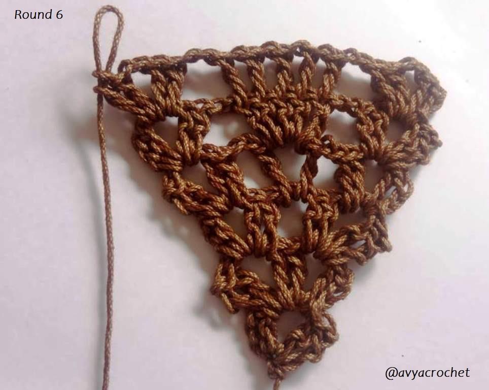 Avya_Crochet a Lace Heart (7)