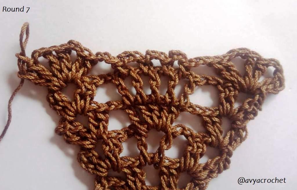 Avya_Crochet a Lace Heart (8)