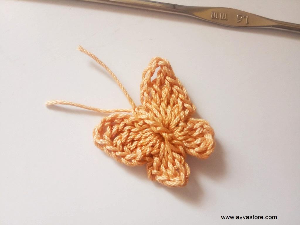 Avya-Applique-Butterfly-30092020-2