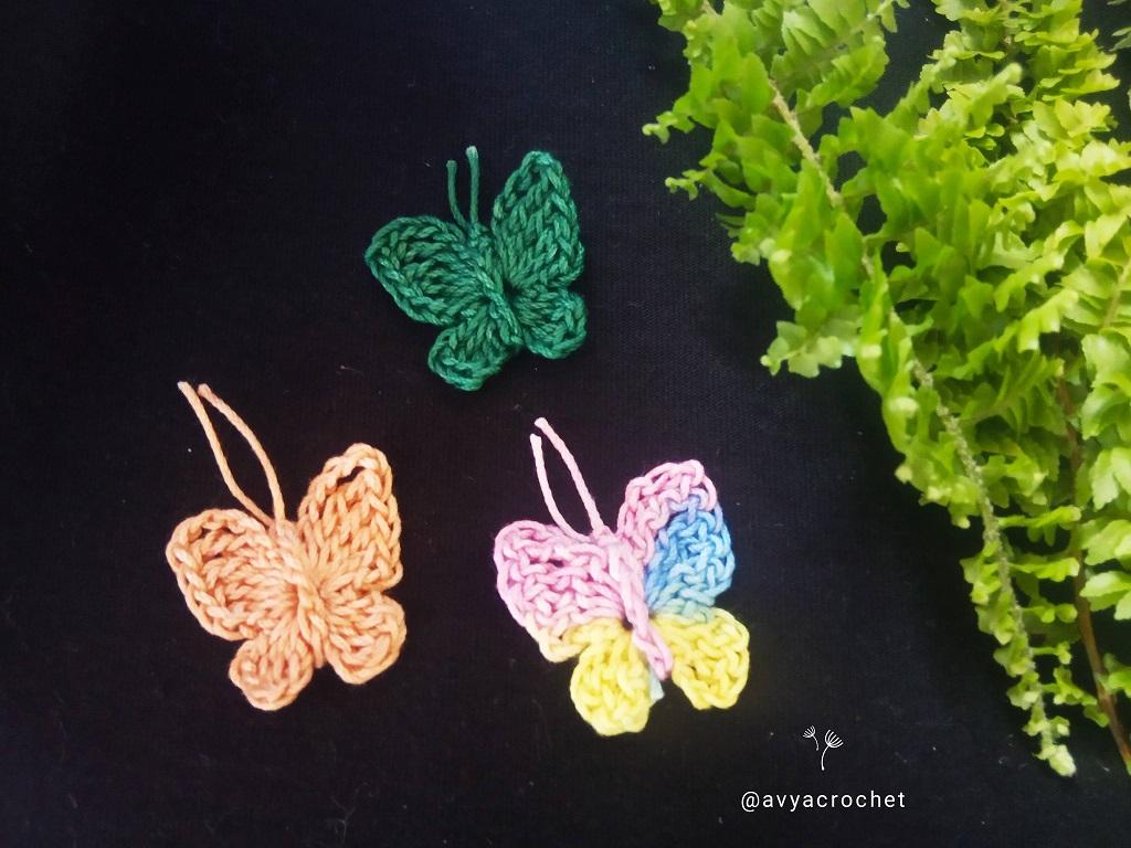 Avya-Applique-Butterfly-30092020-9