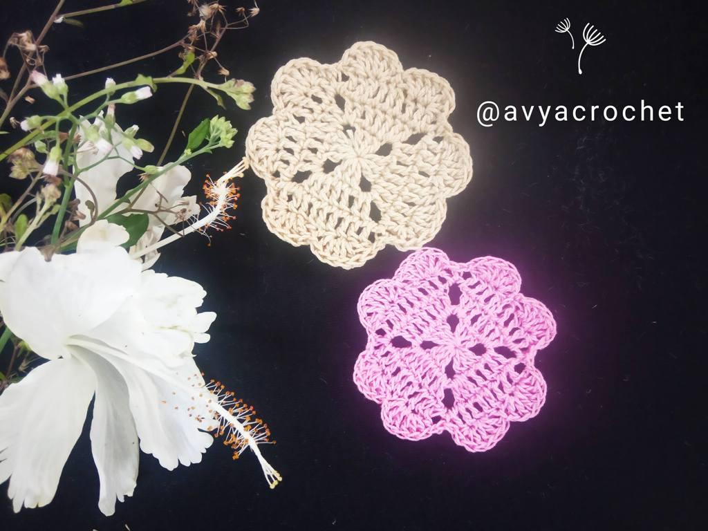 Crochet-Motif_Avya_09102020-1