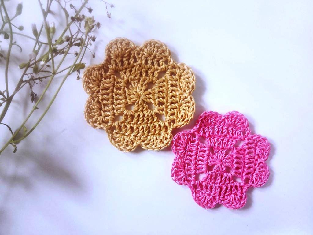 Crochet-Motif_Avya_09102020-2