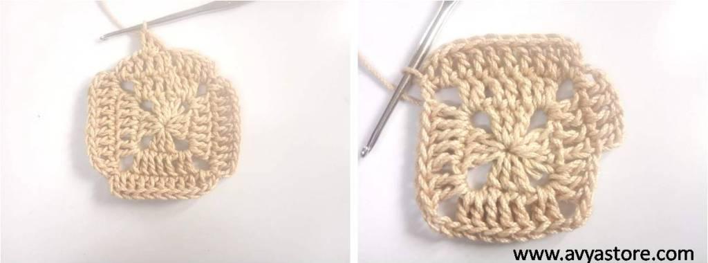Crochet-Motif_Avya_09102020-6
