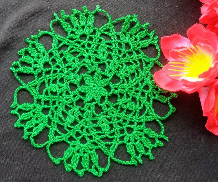 Delicate Crochet Dollie_Avya22.10 (12)