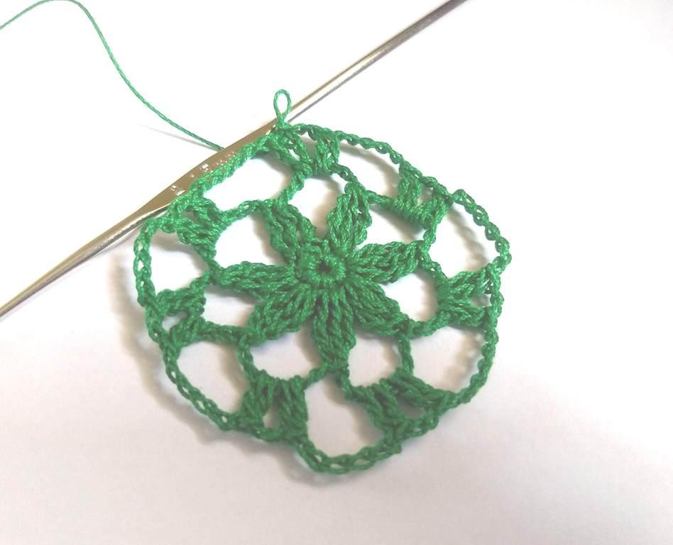 Delicate Crochet Dollie_Avya22.10 (3)