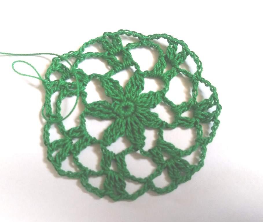 Delicate Crochet Dollie_Avya22.10 (4)