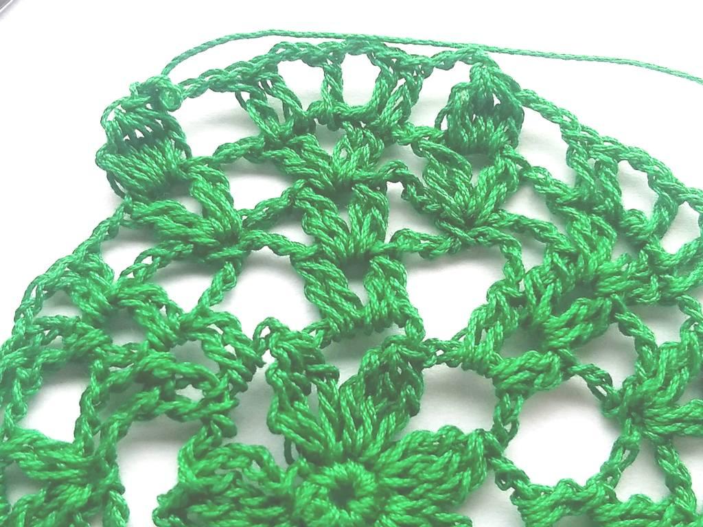 Delicate Crochet Dollie_Avya22.10 (6)