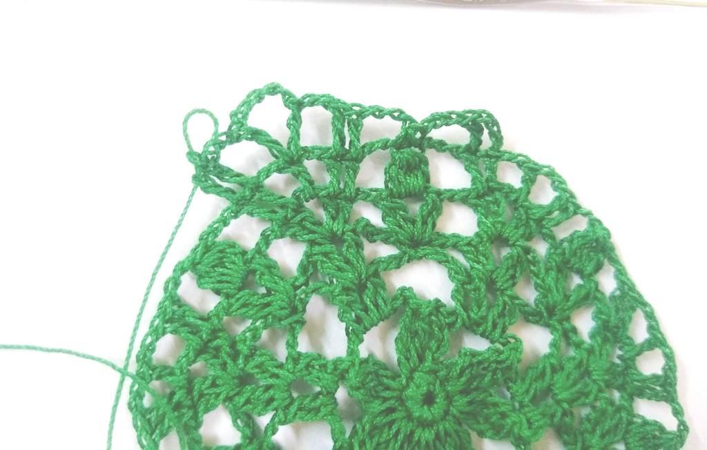 Delicate Crochet Dollie_Avya22.10 (7)