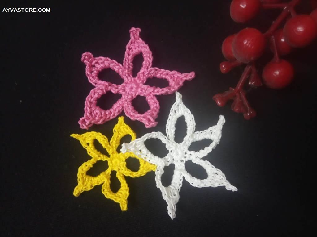 How to Crochet A Laurentia Flowers_FT_Avya20102020 (1)