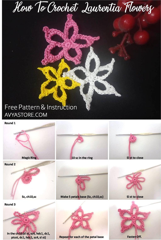How to Crochet A Laurentia Flowers_FT_Avya20102020 (5)