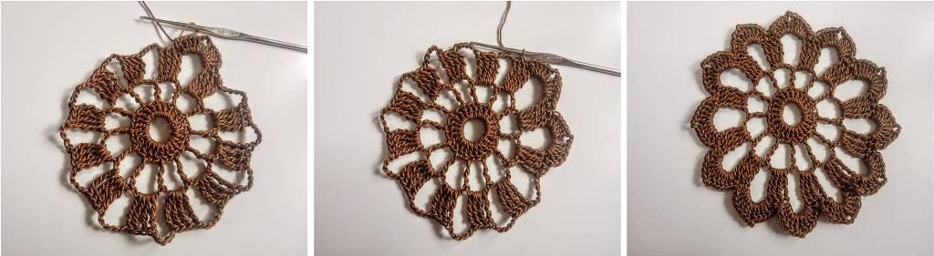 Lace-Coaster-_Avya-1