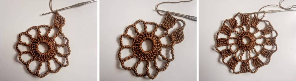 Lace-Coaster-_Avya-2