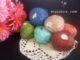 Yarn Review - Anchor Mercerised Knitting Cotton