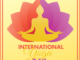 Free Printables for International Yoga Day 2021